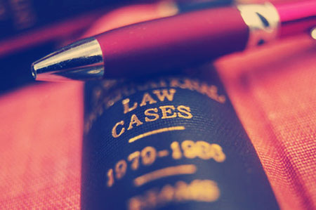 Notable Cases