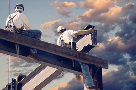 Construction Accidents | Labor Law
